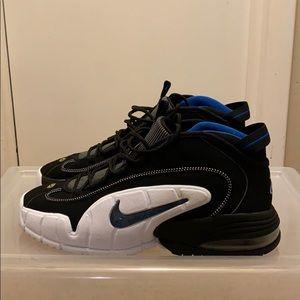 Nike Air Max Penny 1 (2006)